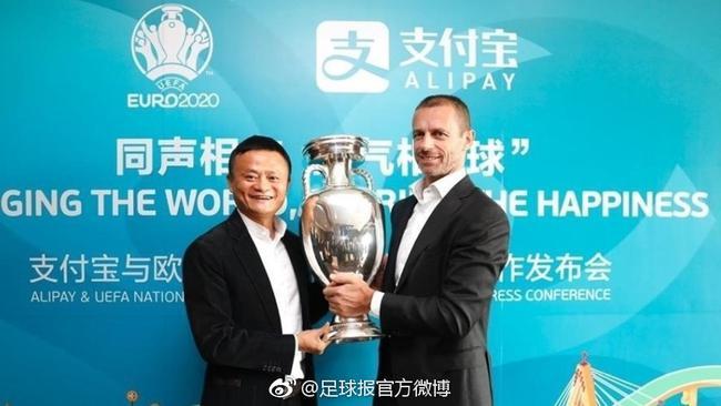 必赢国际亚洲官网 1