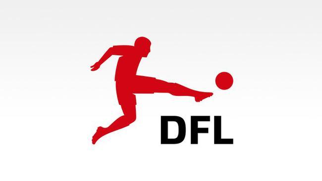 德国足球职业联盟建议继续停赛