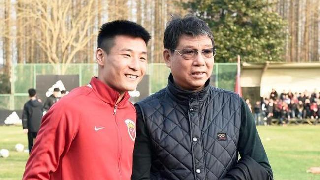 沪媒:中国球员不能只为钱踢球 工资帽属于来得太迟