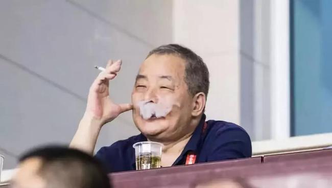 宋卫平&冈田武史:取经日本 一次理想主义的破灭