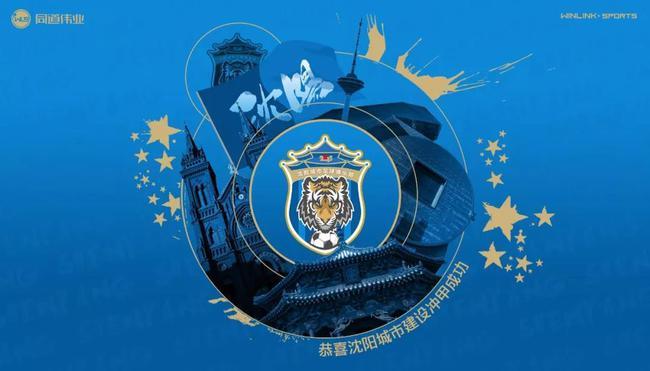 http://www.ddhaihao.com/dandongfangchan/41218.html