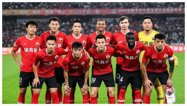 http://www.qwican.com/tiyujiankang/2673785.html