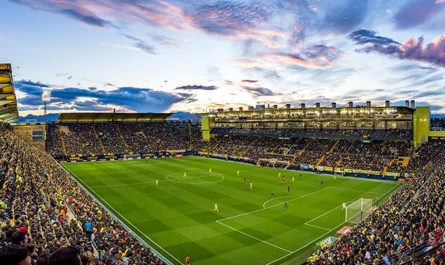 西班牙足协公布6月热身对手 将在主场迎战瑞士