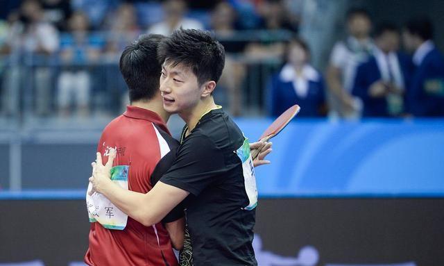 """""""WTT澳门国际乒乓球赛""""将开锣 顶级球星云集"""