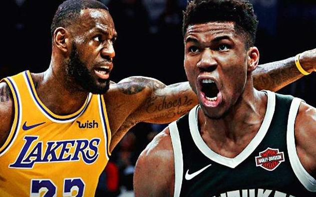 NBA首轮收视率创11年最低 观战人数下降四成