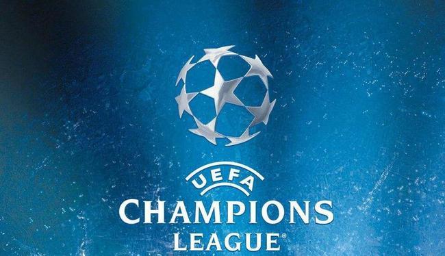 深度:欧冠欧联最热比分揭晓