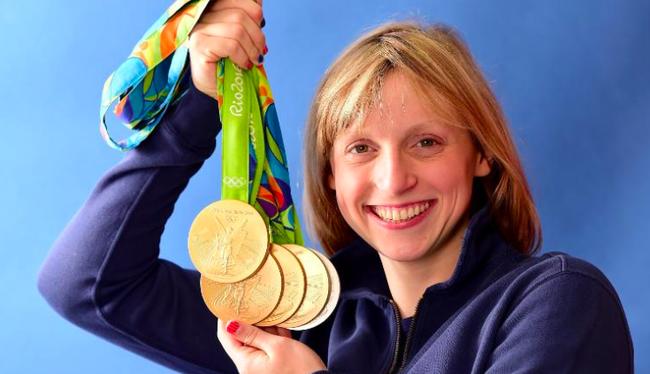 莱德基:奥运推迟令人失望 但这是最正确的选择