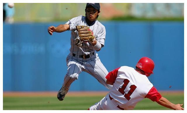 MLB新球季开打 特朗普将首度担任开球嘉宾
