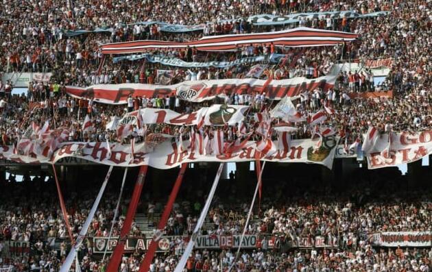南美解放者杯决赛次回合再次被推迟