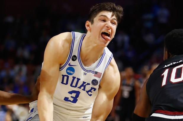 最遭恨球員降臨NBA!因為骯髒導致禁賽還被接受心理調查,球風遭到美網友抨擊!