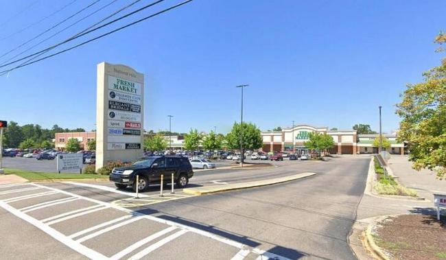奥古斯塔买入最贵一块地 2600万美元拿下购物中心