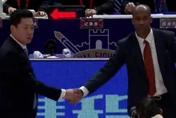 19-20赛季CBA联赛 北控 105-86 广厦_直播间_手机新浪网