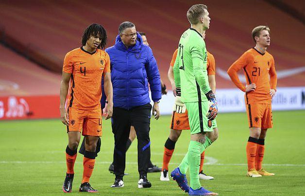 热身-莫拉塔助攻 曼联新援扳平 荷兰1-1平西班牙