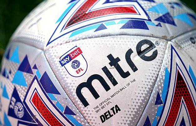 英乙24支队投票取消剩余赛事 升级赛仍关门进行