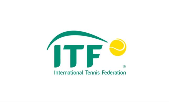 ITF组织
