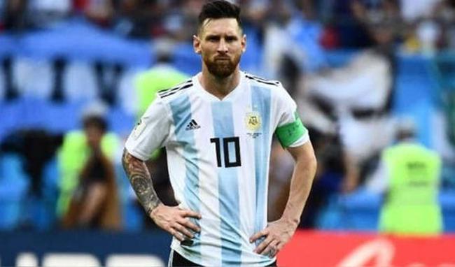 世杯热身 德国 2-2 阿根廷_直播间_手机新浪网