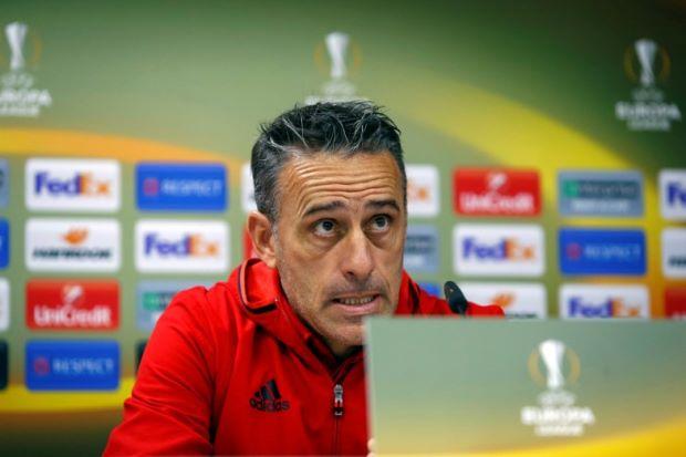 韩国足协官宣国家队新主帅 前重庆主教练签约四年