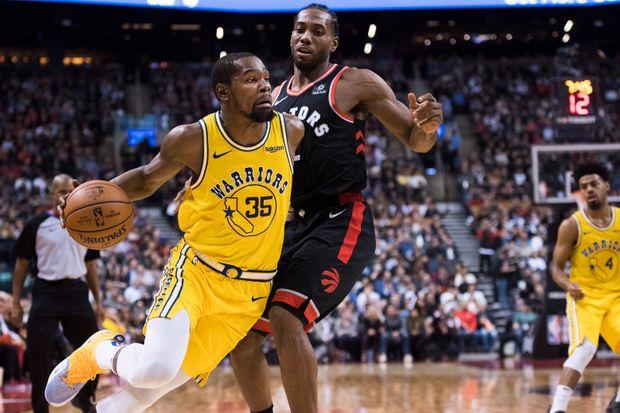 NBA多高管达成一致 最有机会挑战勇士的是这队