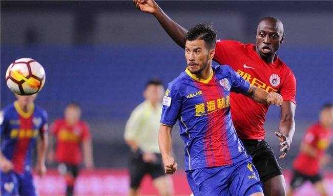 惠台26条新政策:球员可作为内援 俱乐部可踢联赛