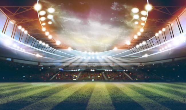 意甲提醒:AC米兰联赛客场无平局