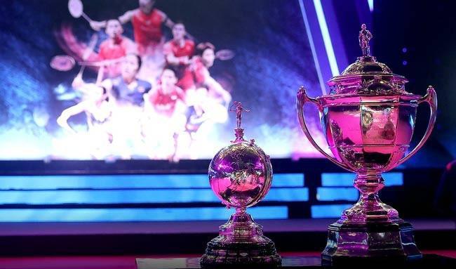 世界羽联致力于寻找完美方案 2021同时办四大赛