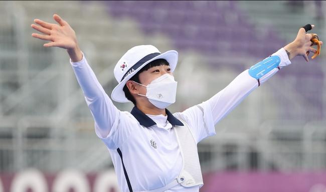 【博狗体育】东奥格局:美中两强史上最激烈争霸 日本进三甲
