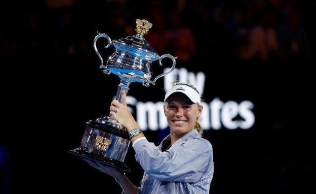 网球专家:沃兹退役让我吃惊 盼她打到美网或奥运
