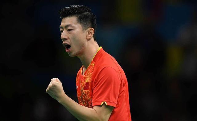 东京奥运会乒乓球团体阵容 男女各16支队伍参赛
