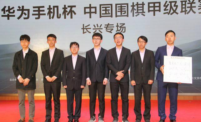 龙元明城杭州队阵容:丁浩、邬光亚、夏晨琨、李东勋(外助)、张紫良、国宇征