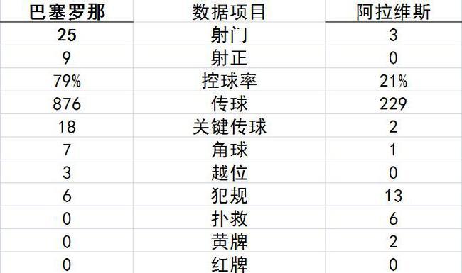 美高梅国际官网手机版 20