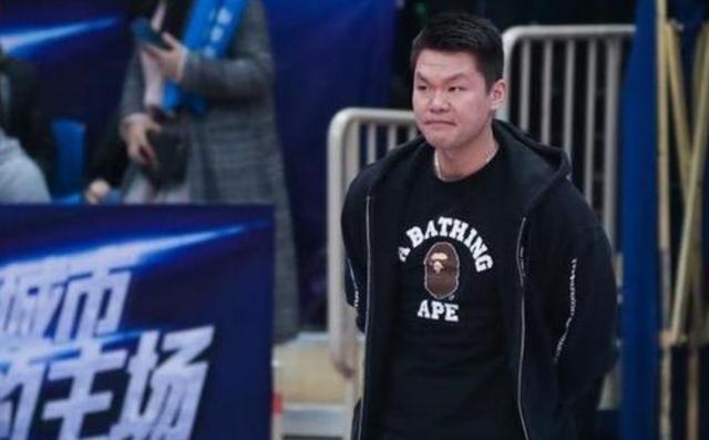CBA经典:16-17赛季 广东VS福建_直播间_手机新浪网