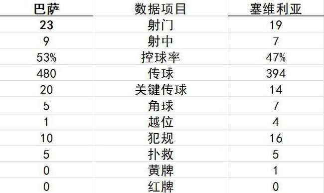 美高梅国际官网手机版 28