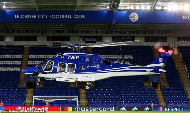 """直升機低空低速飛行,落入""""si"""""""