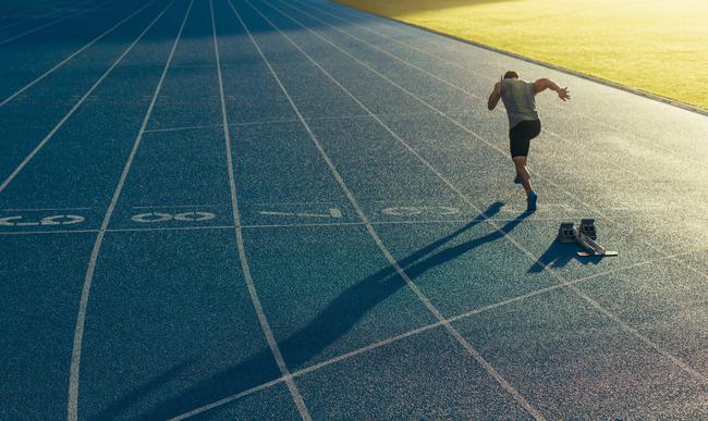 英国体育未来五年计划为43个项目拨款3.52亿英镑