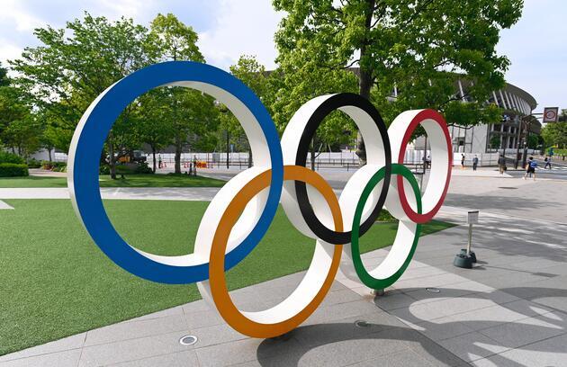 奥运相关新冠阳性又增加18人 累计已经达到299人