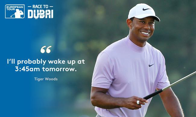 """""""明天早晨我大概会3:45起床"""""""