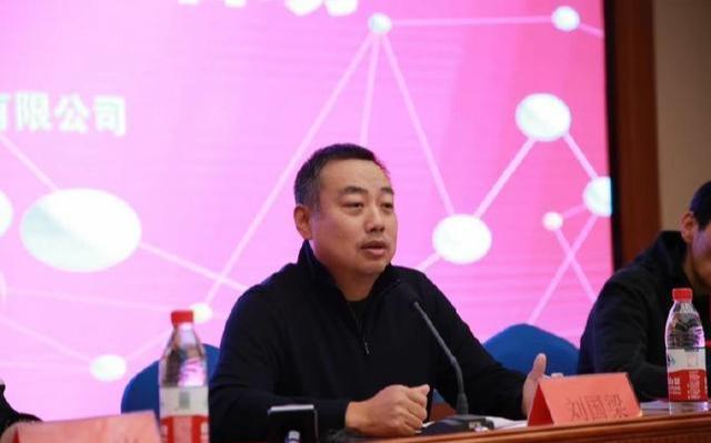 逾200人竞聘教练 刘国梁盼更多乒乓人才添砖加瓦