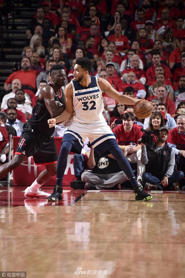 NBA这几个队未来能赢勇士詹皇你相信吗?
