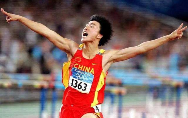 亚运会田径纪录一览:110米栏刘翔纪录已保持8年