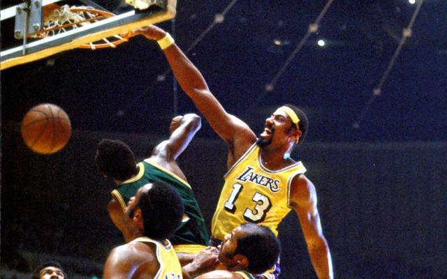 若把NBA所有球员放一起参加选秀,谁能成状元?