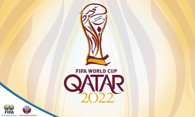 亚博:看2022世界杯便利了!卡中互免签证 剩下看国足了