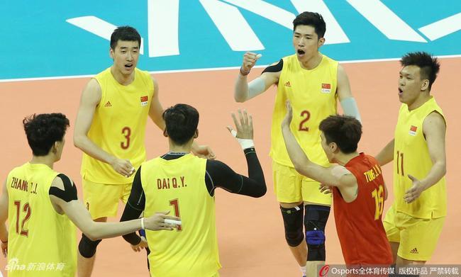 困境中詹国俊迎来赛季首秀 2特质让他是主力最佳人选?