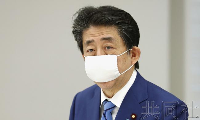 東京 感染 者
