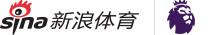 中国足彩在线