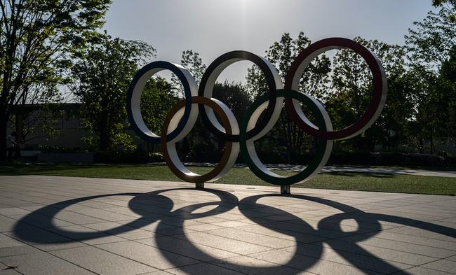 日本拟要求奥运海外选手来日前检测两次新冠