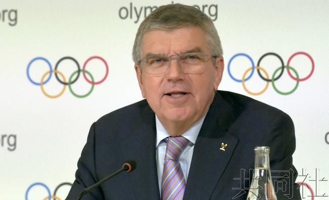 基因兴奋剂威胁奥运会 国际奥委会着手强化对策