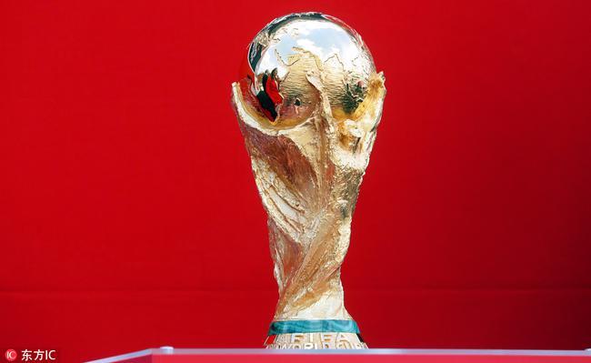 世界杯要来了!别慌 6步教你如何享受足球饕餮盛宴