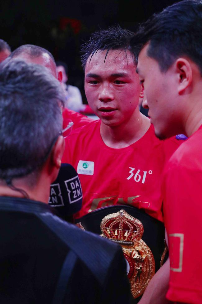 http://www.bjhexi.com/tiyuyundong/1574150.html