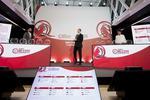 2020年国际篮联男、女篮奥运落选赛分组确定