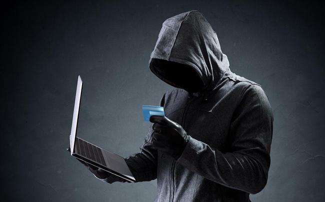 16亿彩票巨奖得主现身:匿名领取拒透任何信息
